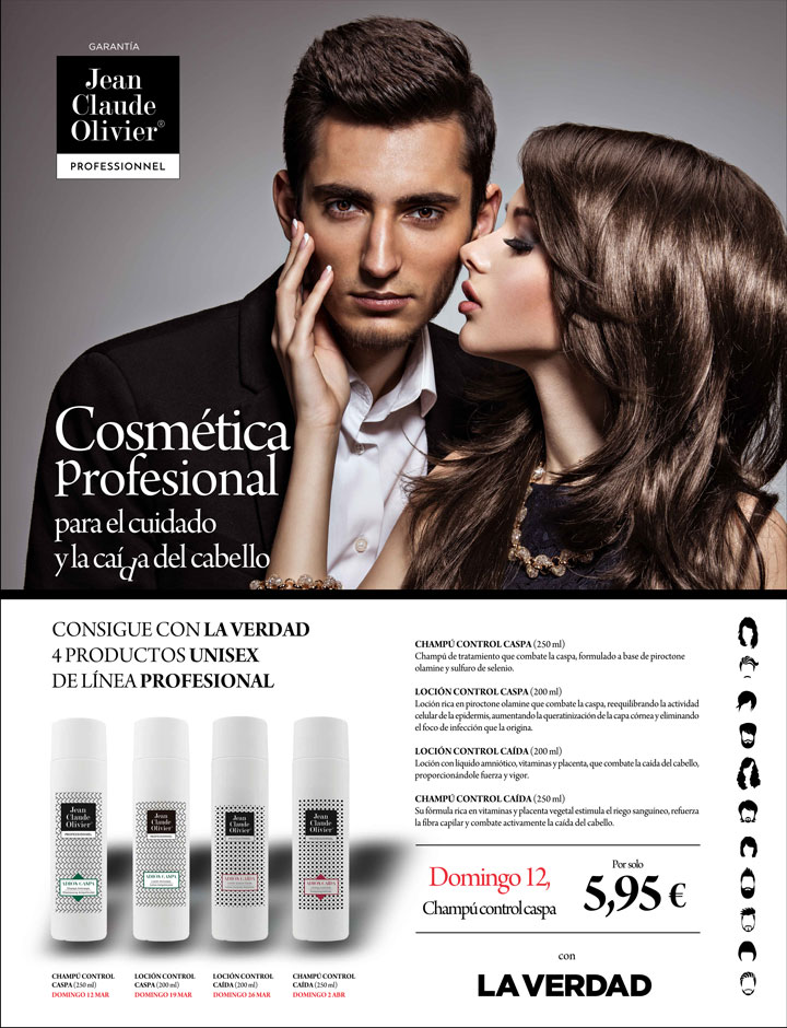 cosmeticapro2